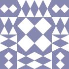 Dsjpk5 avatar