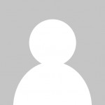 avatar for Roman Schurter