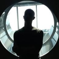 skuro avatar