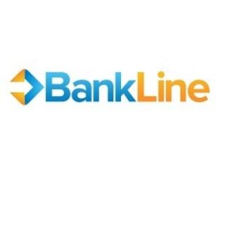 BankLine