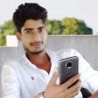 Shivaajii Kumar Rawat