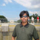 krishprabakar's picture