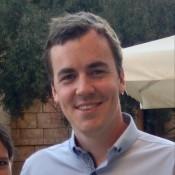 Erlend Hamberg