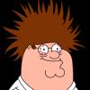 RythiasRose's avatar