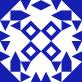 gravatar for athira112athira