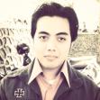 Fikri Muhammad Ghazi