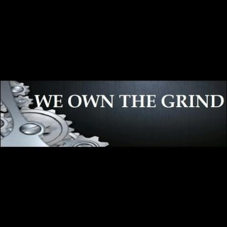 We own The Grind Entertainment News