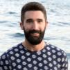 [pt-PT] extensões traduzidas para pt-PT - last post by promatik