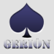 Gerrion's avatar