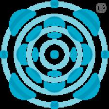 Avatar for chaordix from gravatar.com