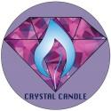 Avatar of Crystal Candle Hub