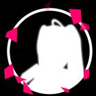 View pipermarielu's Profile