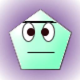avatar de j08433