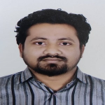 Maksudur Rahman