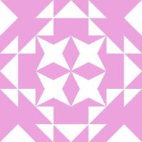 7b2caf50df8ceae2d825a8f74c7e27a2