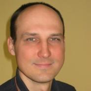 Karel Brezina's picture