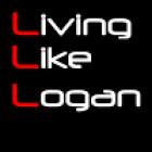 View LivingLikeLogan's Profile
