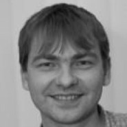 Peter Kirschner (Kirschners GmbH)'s picture
