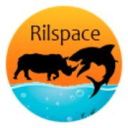 Photo of Rilspace