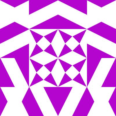 Kaleb108's avatar