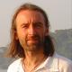 Tomáš Fülöpp's picture