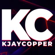 KjayCopper