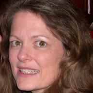 Tamara Lytle