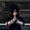 Simple AI for Corona SDK - last post by enbahtov