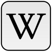 تصویر wikidelphi