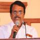 செல்லமுத்து பெரியசாமி