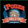 iPonza