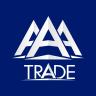 Alex P - AAA Trade