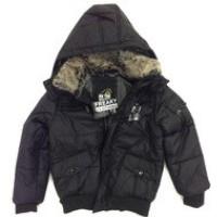 Trade Kidswear