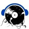 SpinningRecordShop