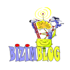 Photo of BizimBlog