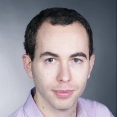 David Besserman