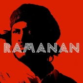 Ramanan Subramani