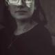 Neta Ostro