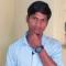 Jayprakash