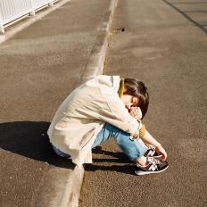 「好き」を恋と友情に切り分けると不幸になる