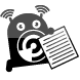 Profile picture of SpeakerText