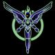 Mechrior