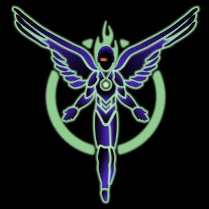 Avatar of Mechrior