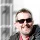 tsimmons's avatar
