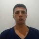Alecsandro Costa Madaleno