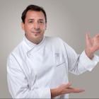 Christophe Lidy