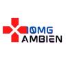 10mg Ambien Pharmacy