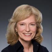 Nancy J. Wolf