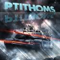 PtiThoms's Photo