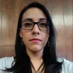 Alejandra Valdés Sánchez
